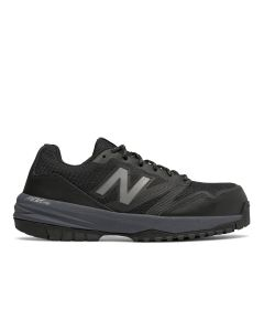 New Balance Composite Toe 589 Athletic Work Shoes
