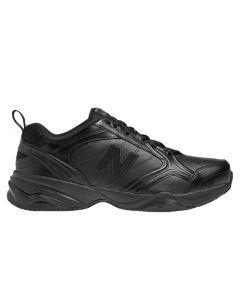 New Balance 626v2 Men's Cushiooning Industrial Slip Resistant Shoes