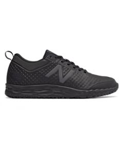 New Balance 806v1 Men's Slip Resistant Fresh Foam Shoes