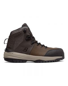 New Balance Composite Toe 989 Athletic Work Boots