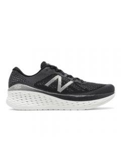 New Balance Fresh Foam More - Black / Orca
