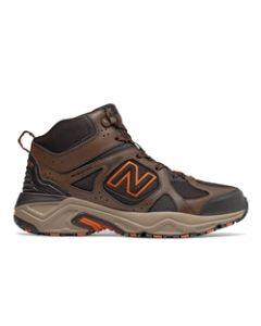 New Balance 481Mv3 Water Resistant - Adrift / Black / Mercury