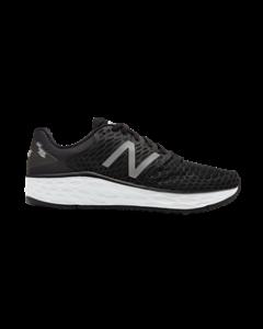New Balance Fresh Foam Vongo v3  - Black/White