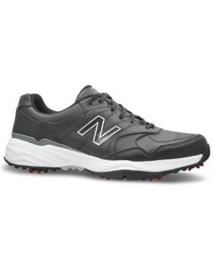 New Balance Golf 1701 - Black