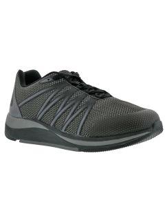 Drew Shoe Player - Black