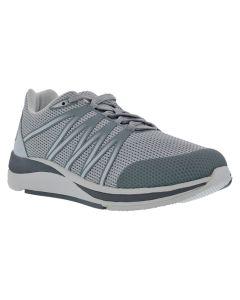 Drew Shoe Player - Grey