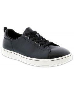Drew Shoe Skate - Black