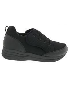 Drew Shoe Strength - Black