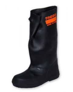 "TREDS 17"" Super Tough Slush Boots 
