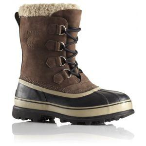 Sorel Men's Caribou Boot - Bruno