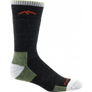 Darn Tough Hiker Boot Sock Cushion - Single Pair