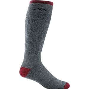 Darn Tough Mountaineering Over-the-Calf Extra Cushion Socks Version 2.0 - Single Pair