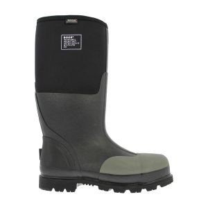 """Bogs Rancher Steel Toe """"Forge"""""""