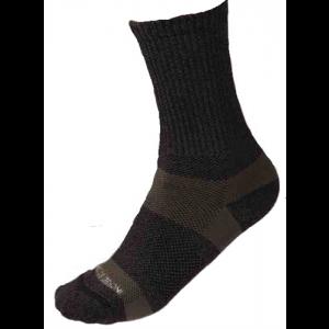 Trek Tough Endurance Socks