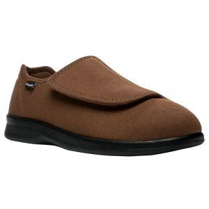 Propet Preferred Cush'N Foot Brown