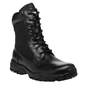 Propet Preferred Badlands Tactical Boot up to 5E Wide