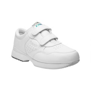 Propet Preferred LifeWalker Strap - White