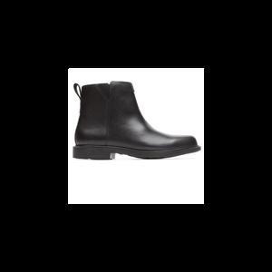 Dunham James Slip-On Dress Boot