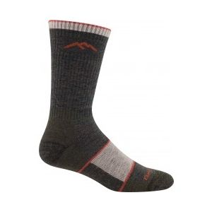 Darn Tough Hiker Boot Sock Full Cushion - Single Pair