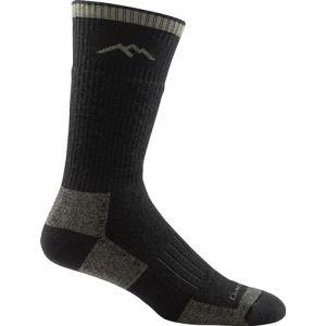 Darn Tough Hunter Boot Sock Cushion Crew - Single Pair