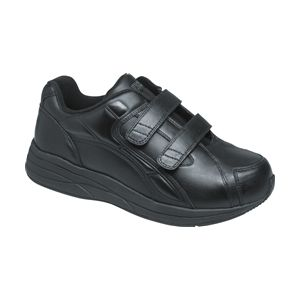 Drew Shoe Force V - Black