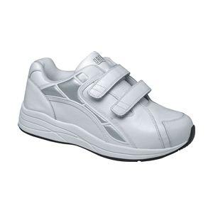 Drew Shoe Force V - White