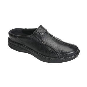 Drew Shoe Jackson Slip On Clogs
