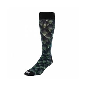 TallOrder The Pete Over-the-Calf Cushion Socks - Single Pair