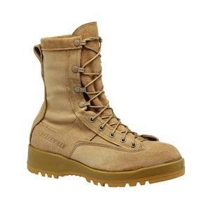 Belleville 790 ST Waterproof Steel Toe Boot