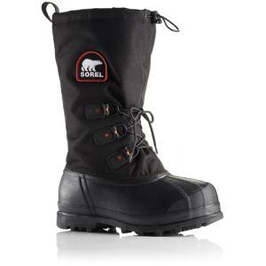Sorel Men's Glacier XT Boot