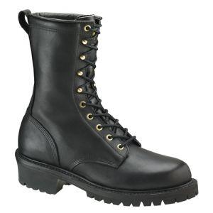 "Thorogood 9"" Wildland Fire Boot"