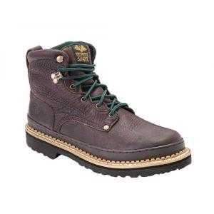 Georgia Giant Work Shoes - Non Safety Toe