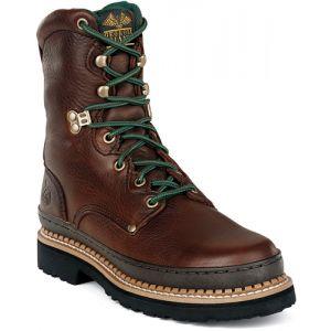 Georgia Giant Protective Toe Work Boots