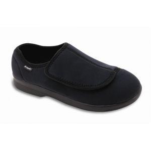 Propet Preferred Cush'N Foot Black