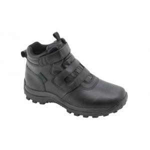 Propet Preferred Cliff Walker Strap - Black