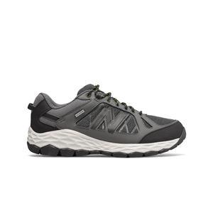 New Balance 1350w1 Waterproof Hiker - Grey/Magnet