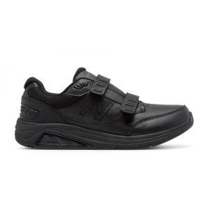 New Balance 928v3 Hook and Loop Mens Walking Shoes