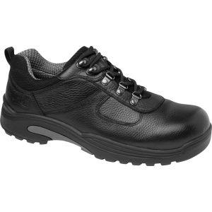 Drew Shoe Boulder Low-Cut Hiker Shoe
