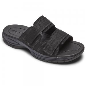 Dunham Newport WF Slide-Black