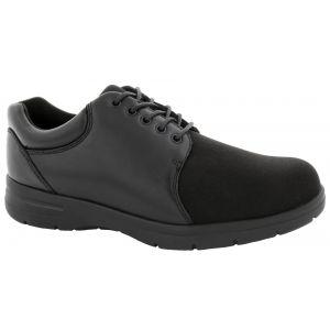Drew Shoe Drifter