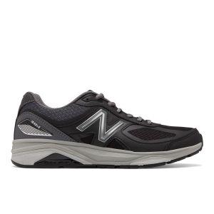 New Balance 1540 v3 Made in US - Black/Castlerock