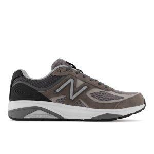 New Balance 1540 v3 - Grey/Black