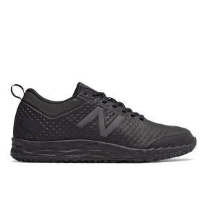 New Balance 806v1 Men's Slip Resistant Fresh Foam Shoes