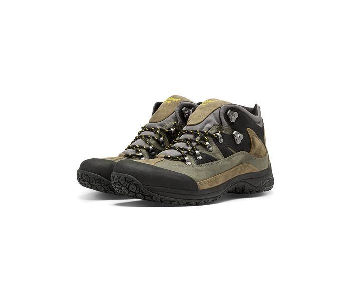 buy \u003e 4e hiking shoes \u003e Up to 63% OFF