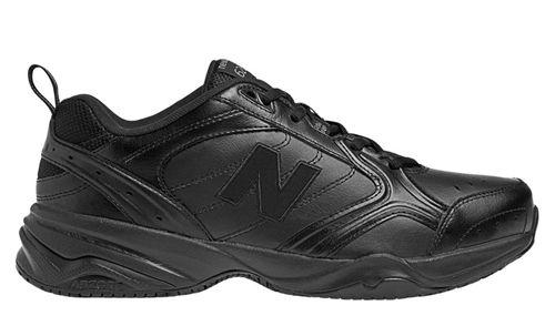 New Balance 626v2 Men's Cushioning Industrial Slip Resistant Shoes