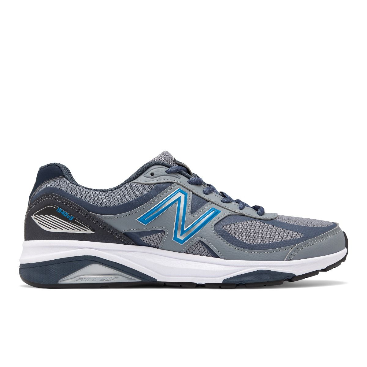 new balance running shoes wide width xxl