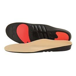 morton neuroma shoes new balance
