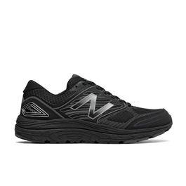 New Balance 1340v3 Men's Running Shoe