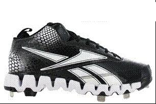 reebok baseball shoes Online Shopping