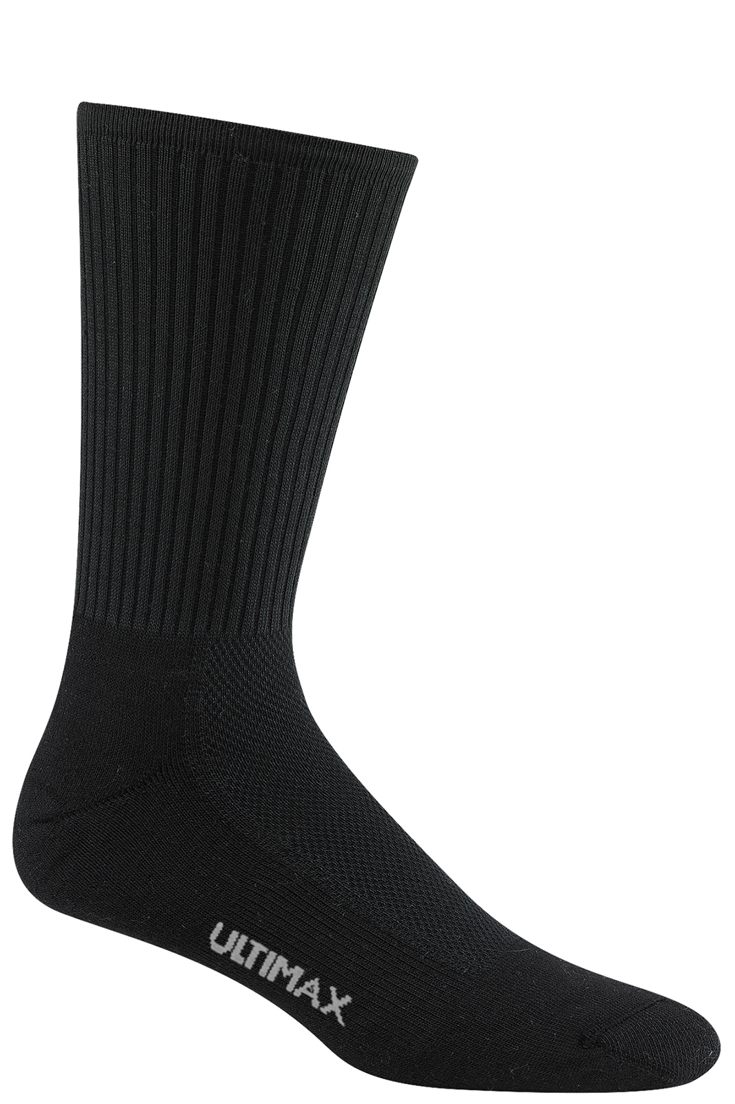 Moisture Wicking Socks